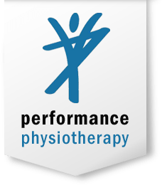 Performance Physio
